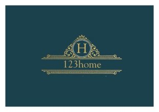 123home - The Standing Cottage