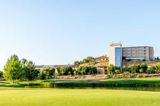 Salamanca Forum - Hotel Doña Brígida