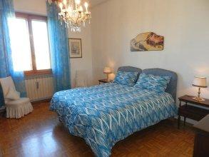 Casa Edda Firenze