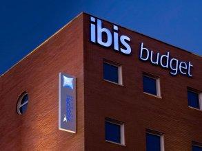 Ibis Budget Madrid Calle Alcala