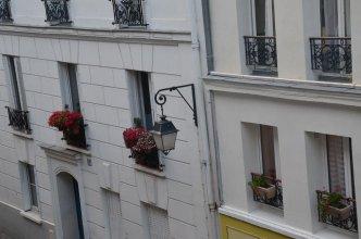 Rue Gabriel