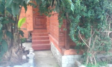 Cottage u Morporta