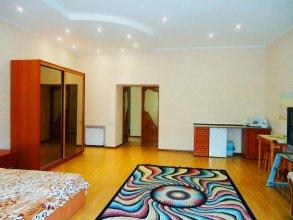 Afina Apartments
