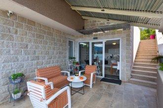 Apartments Aruba
