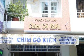 Chim Go Kien Villa