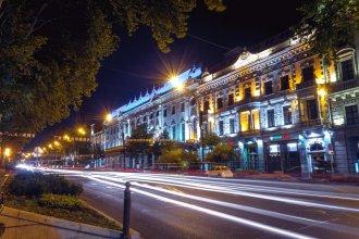 Hotel Villa Old Rustaveli Hotel