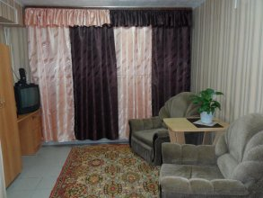 Guest House Na Polbina