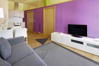Eder 1 Apartment by FeelFree Rentals