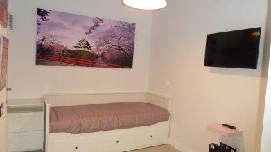 Apartamento Salitre 2 - Lavapies