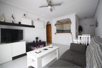 Apartment Jumilla