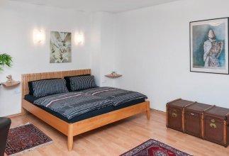 Apartment Stephan