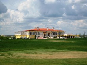 Lighthouse Golf Resort Private Properties