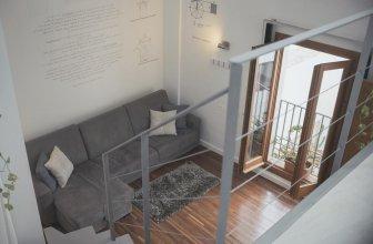 Lofts Trigo 13