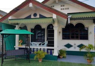 Karon Homes