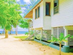 The Beach House - Palmetto Coasts