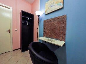 Hostel On Pirogova
