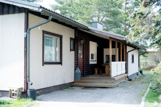 Holiday Home Stranda Center