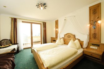 Vital Hotel Wolfgangsee