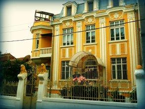 Babinata House