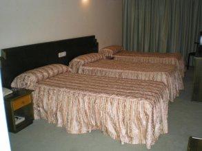 Hotel Erdeland