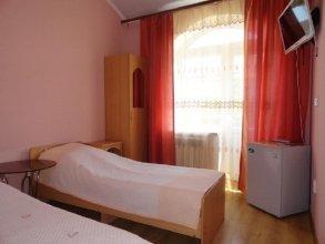 Olga Mini-hotel