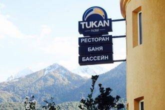 Мини-отель Тукан