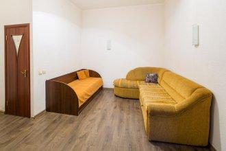 LvivHouse - Ogienka St. appartment