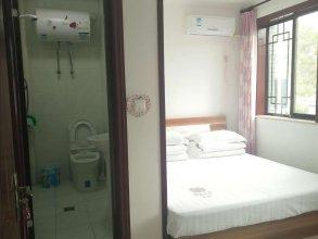 Beijing Jiaoyang Sihuo Rural Guesthouse