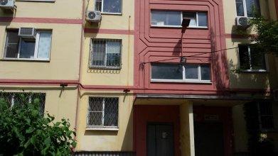 Apartaments on Chekhova