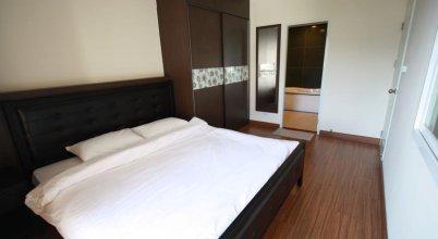 Phuket Villa Patong