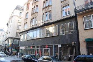 Studio 4u Apartment