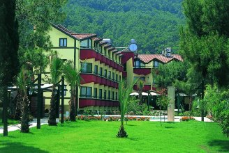 Sumela Garden Hotel - All Inclusive