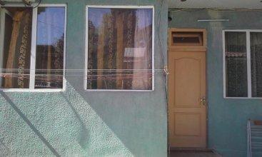Guest House Nikala