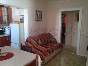 Apartment Dario&Lara