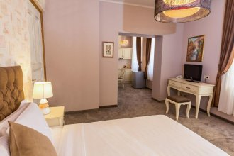 Guest House Romantica