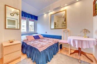 Royal Apartments - Apartament Sydney