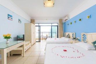 Sanya Mu Hai Apartment Golden Phoenix Branch