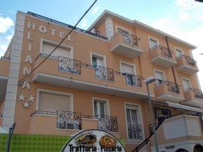 Hotel Liana