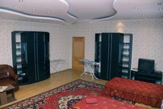 Hostel Komfort I Uyut
