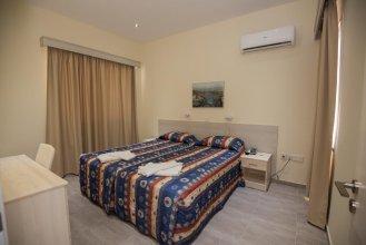 Eligonia Hotel Apartments