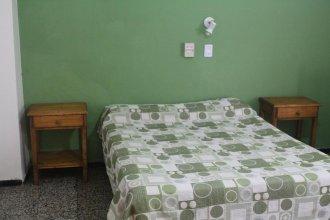 Residencial La Esperanza