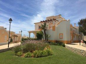 The View – Santo Antonio Villas, Golf & Spa