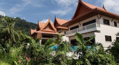 Kata View Villa