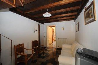 Casa Vacanze Colosseo da Fernando