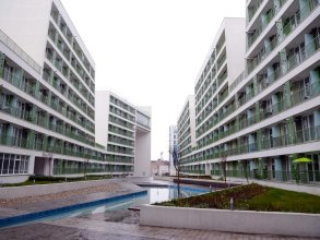 Ecorental House