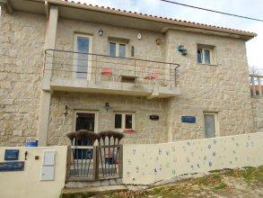 Casa Andorinha Penedones