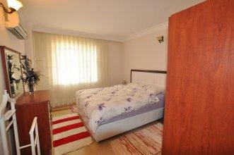 Comfort Appartments Alanya
