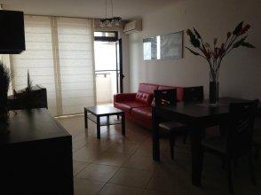 ARENA Aparthotel
