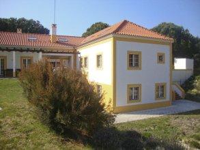Villa Herdade de Montalvo