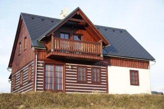 Villa Levenslust